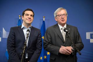 Grecia e Grexit, informazioni e news aggiornate