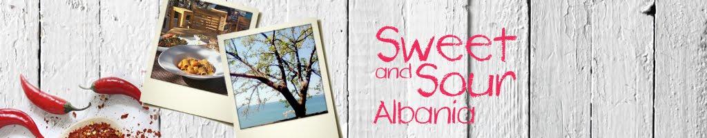 Sweet & Sour Albania