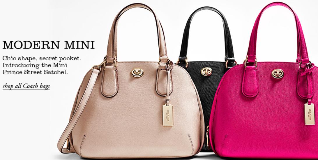 http://www1.macys.com/shop/handbags-accessories/coach-handbags?id=25311&edge=hybrid