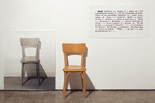 S c i e n c e o f j u p i t e r research conceptual art for Art minimal et conceptuel