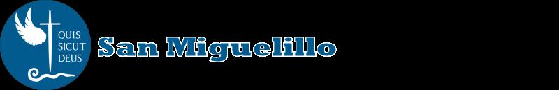 San Miguelillo