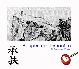 Acupuntura Humanista