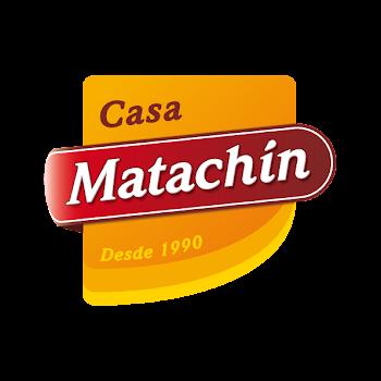 CASA MACHIN