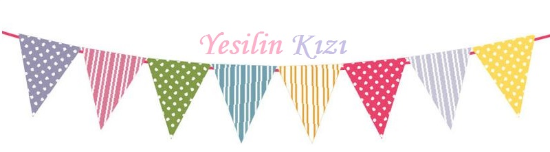 YesilinkiziBlog