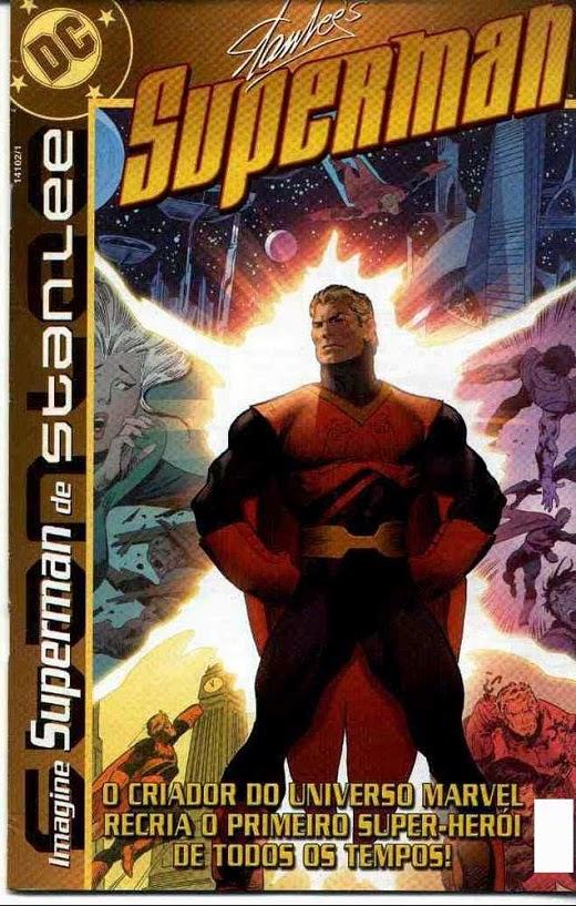 http://minhateca.com.br/andersonsilva1st/HQs/DC+Comics/Superman+de+Stan+Lee,428489204.pdf
