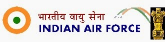 indian air force open jobs at jabalpur mp
