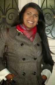Gabriela Durán Arnaudes