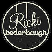 ricki bedenbaugh ©