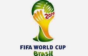 Argentina vs Switzerland FIFA World Cup Live Streaming