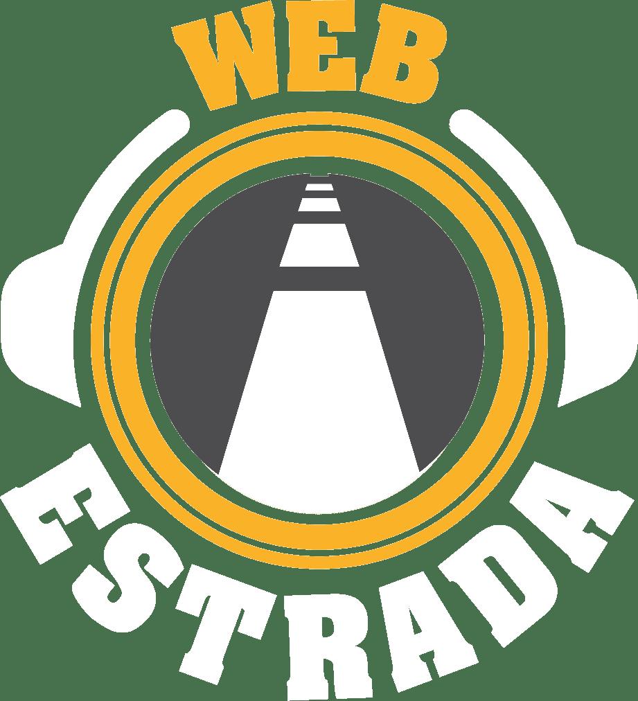 Rádio WEB ESTRADA