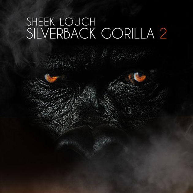 Sheek Louch - What's On Your Mind (Feat. Jadakiss & A$AP Ferg)