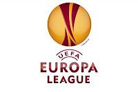 Daftar Juara UEFA Europa League