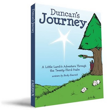 Duncan's Journey