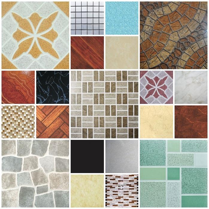 Apuntes revista digital de arquitectura arquitexturas - Tipos de piso para cocina ...