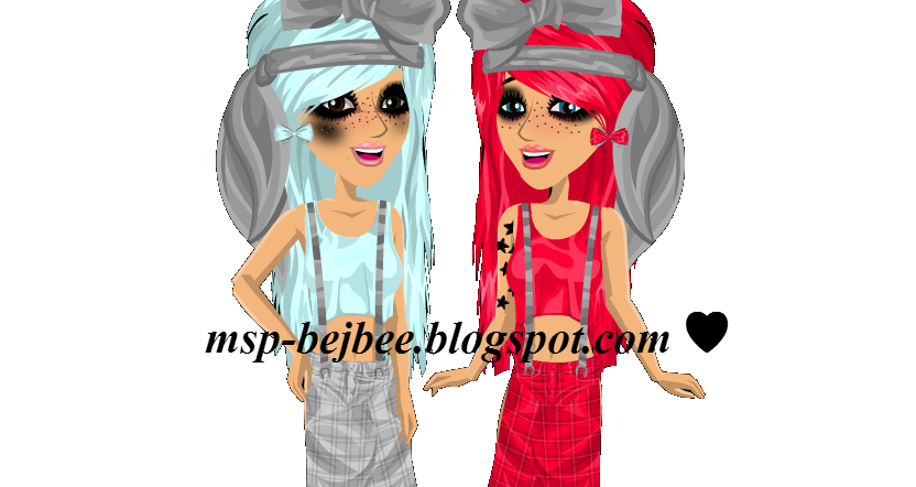 MovieStarPlanet- Fame, Fortune and Friends.♥