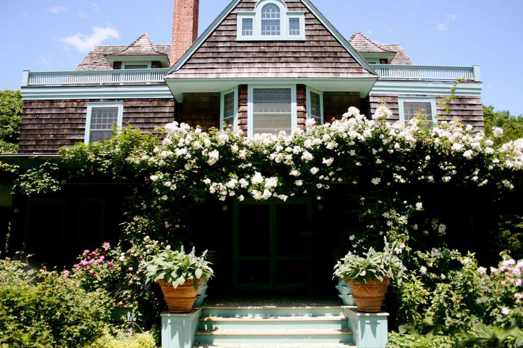 Martha moments lily pond lane a history lily pond lane a history malvernweather Gallery