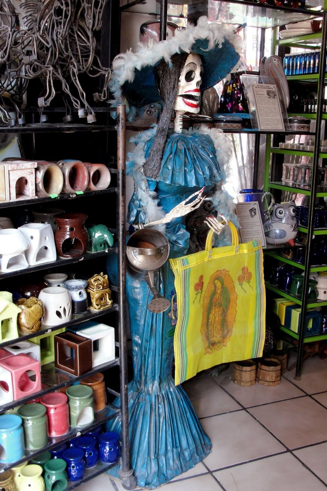 En Café Café Artesanías las tenemos de diferentes materiales, estilos, colores y tamaños.