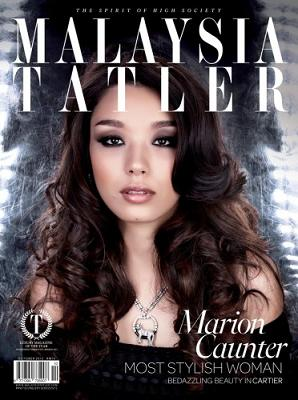 Malaysian Tatler