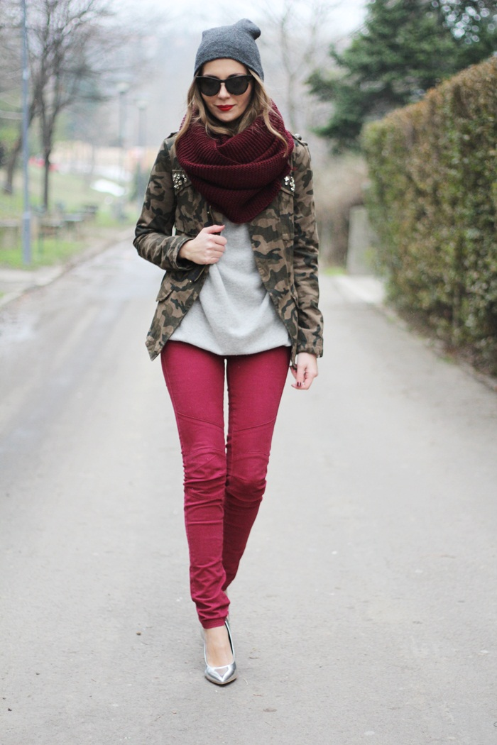 bershka, outfit, raen, romwe, zara