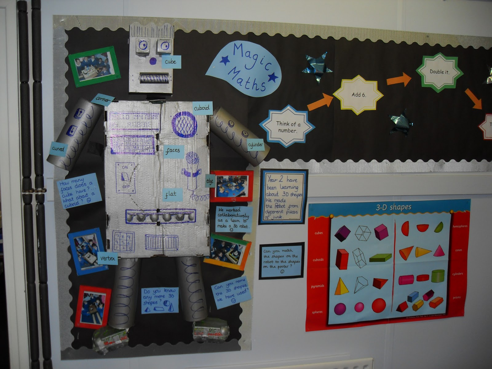Classroom Ideas Year 2 ~ Jessie s resources classroom display ideas