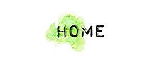 http://discreativespace.blogspot.com.au/