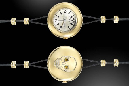 Reloj Pepito
