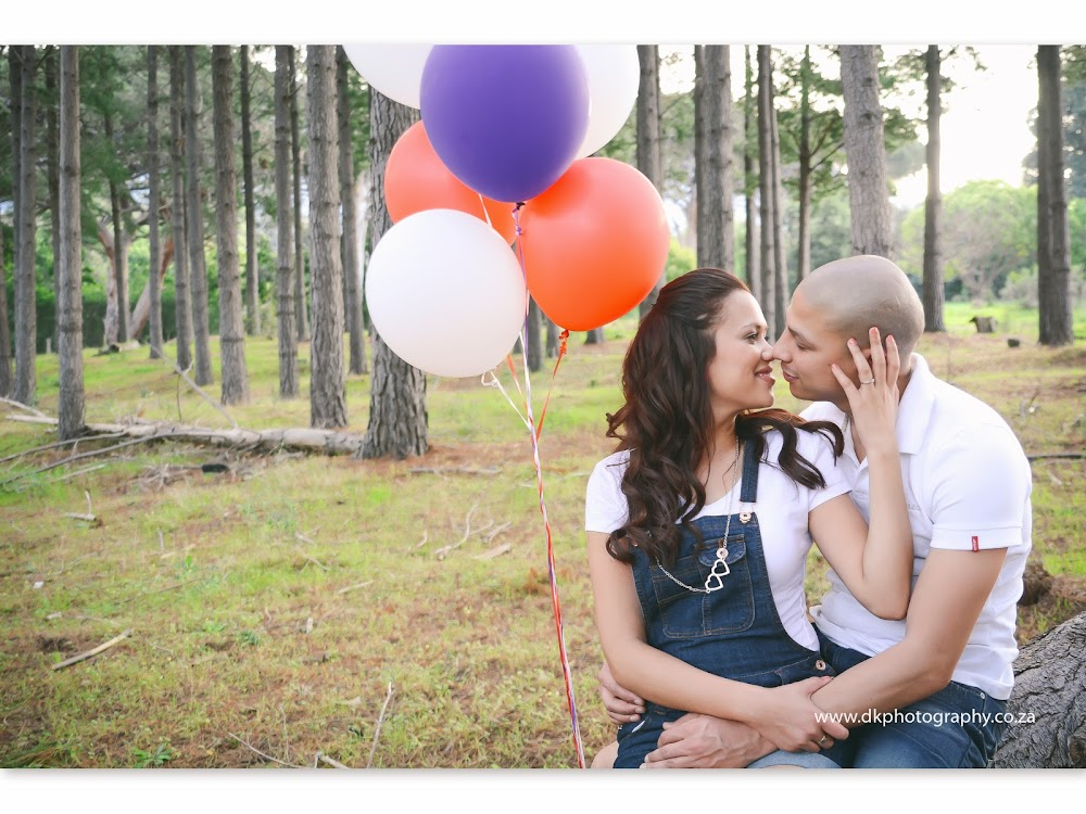 DK Photography BLOGLAST-213 Bianca & Ryan's Engagement Shoot in Tokai Forest  Cape Town Wedding photographer