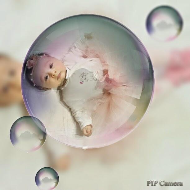 en-guzel-bebek-resimleri
