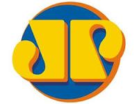 ouvir a Rádio Jovem Pan FM 103,1 ao vivo e online Osório RS