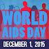 Όλα όσα πρέπει να γνωρίζετε για το AIDS σήμερα. Επιδημιολογικά στοιχεία. Video με τρισδιάστατη απεικόνιση του ιού