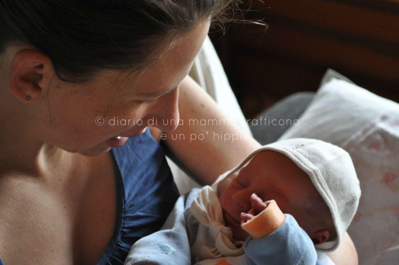 Vasca Da Parto Gonfiabile : Mammatrafficona: paure pensieri e gioie di un parto in casa visto