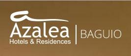 Azalea Hotels & Residences BAGUIO