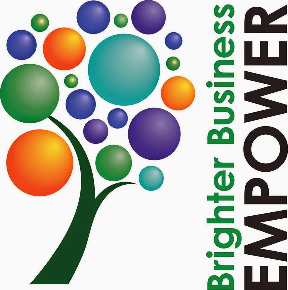 http://brighterbusinessempower.com/bbempower-magazine/