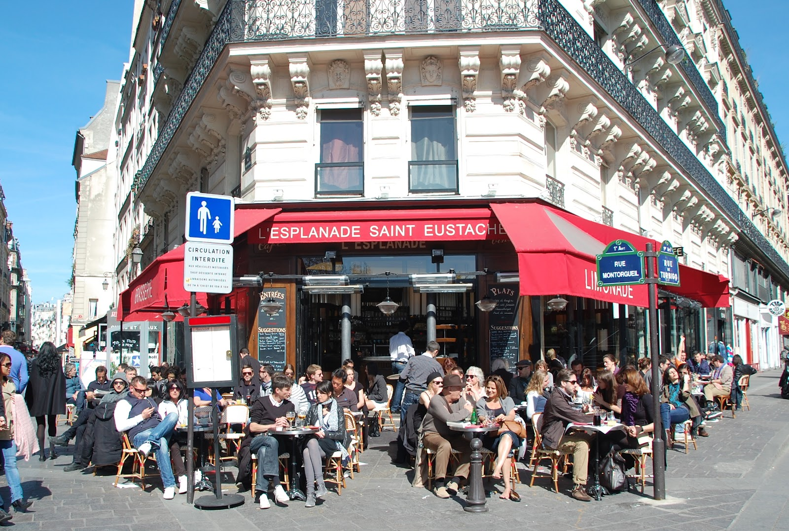 The French Lifestyle My Hotel Life Five Lessons I Learned From The French Lifestyle