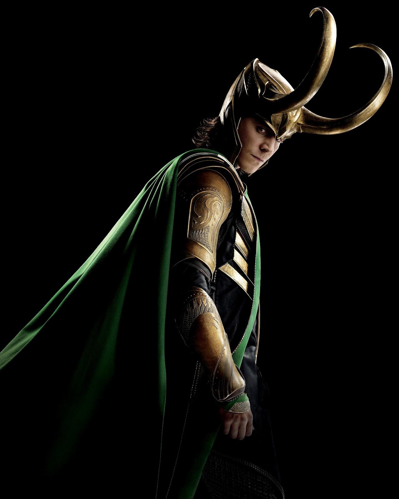 http://3.bp.blogspot.com/-pBOv_mYzSKo/T_i4NkNZraI/AAAAAAAABAg/mHhUnOxXWoE/s1600/Loki.jpg