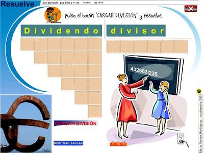 http://www.eltanquematematico.es/ladivision/resuelve/trescifras/resuelve_tc_p.html