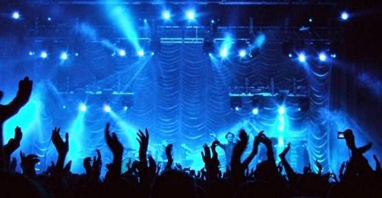 ocak ayında düzenlenecek konserler, konser, konserler, yeni konserler, 2015 konserleri, konser 2015