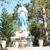 Đức Mẹ Trinh Phong: Mẹ Của Tù Nhân