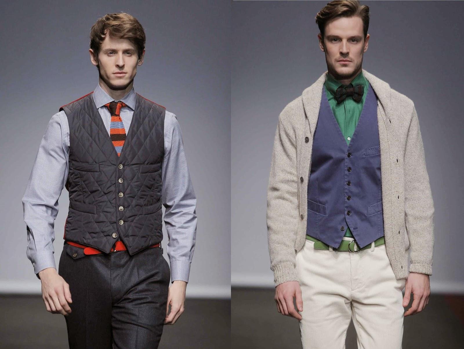 casual, Cremieux, Fall 2015, MFSHOW, otoño invierno, Suits and Shirts, Madrid, menswear, moda hombre, moda masculina, Men,