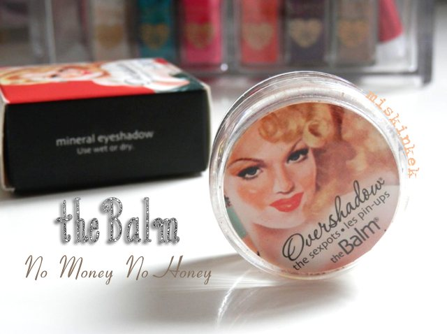 thebalm-overshadow-no-money-no-honey