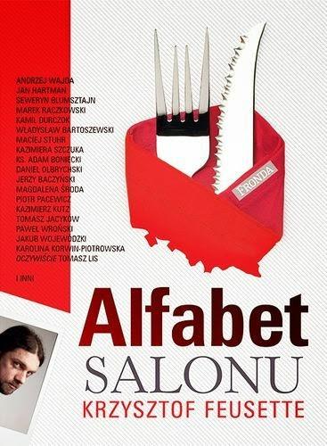 www.wydawnictwofronda.pl/alfabet-salonu