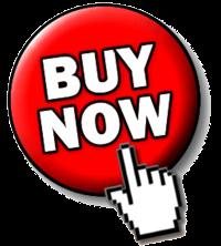 beli produk shaklee secara online disini