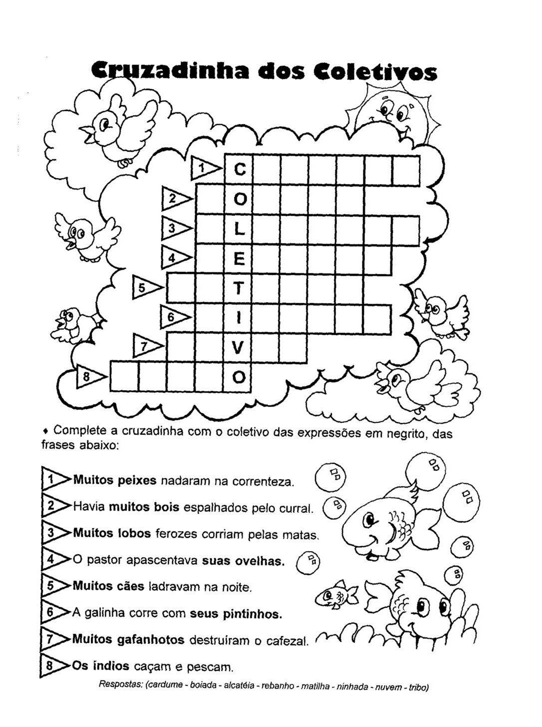 atividades+com+substantivos+coletivos+www.ensinar-aprender.blogspot.com011.jpg