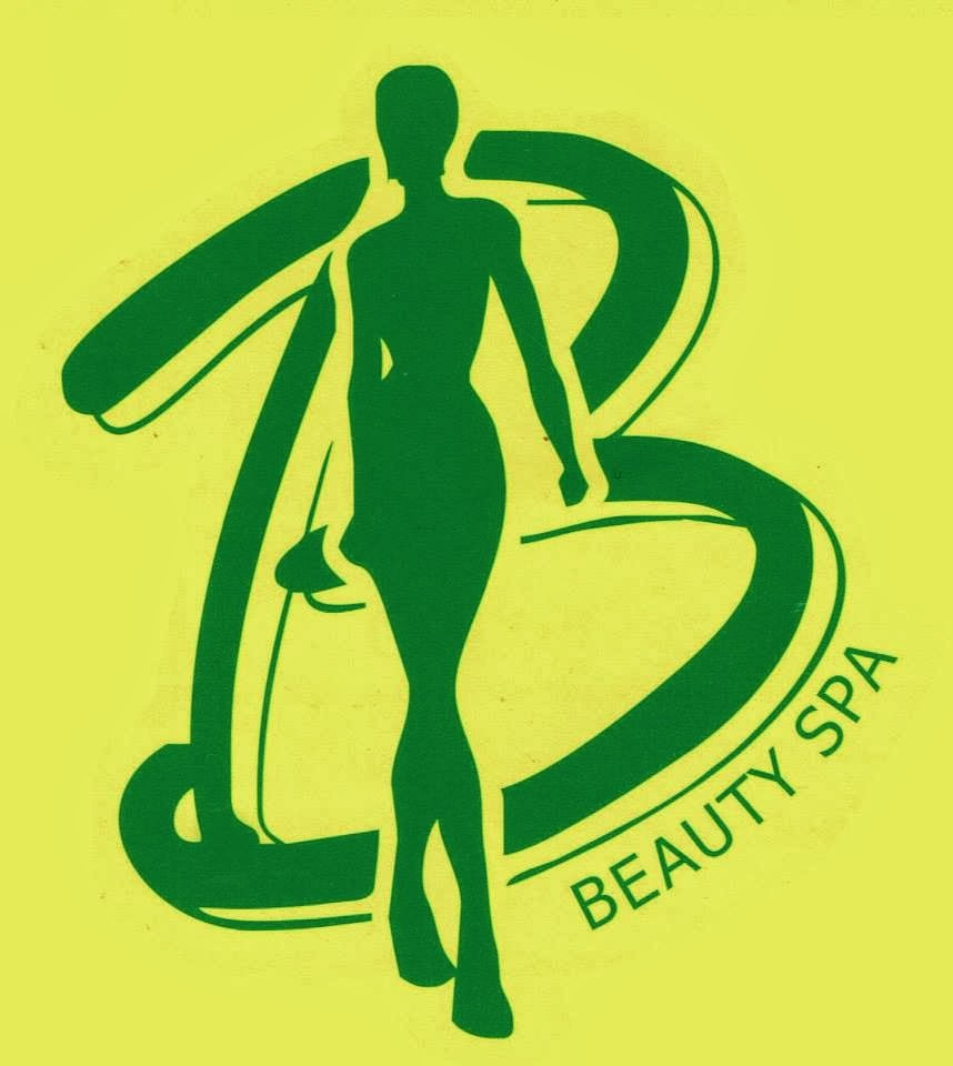 Bela Brazil Spa (Manhattan)