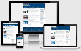 SL CTR Adsense - Template SEO untuk Ningkatin Pendapatan Iklan Google Adsense