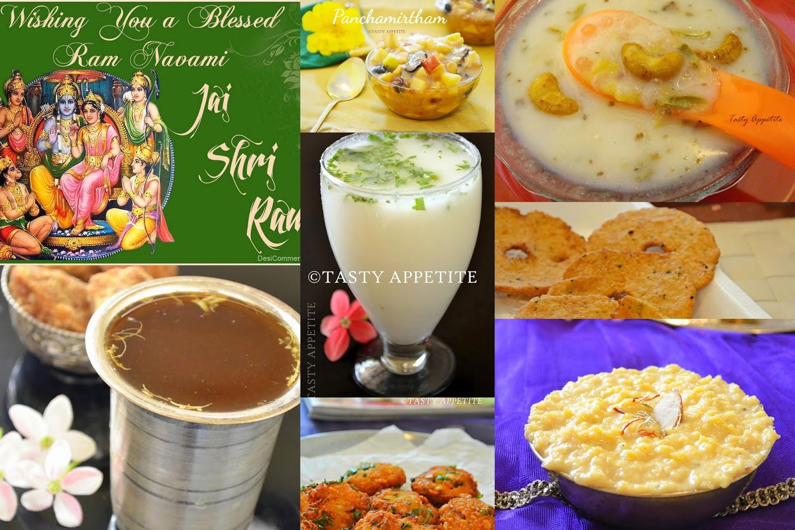 Sri rama navami recipes festival recipes sri rama navami sri rama navami recipes festival recipes sri rama navami festival recipes forumfinder Image collections