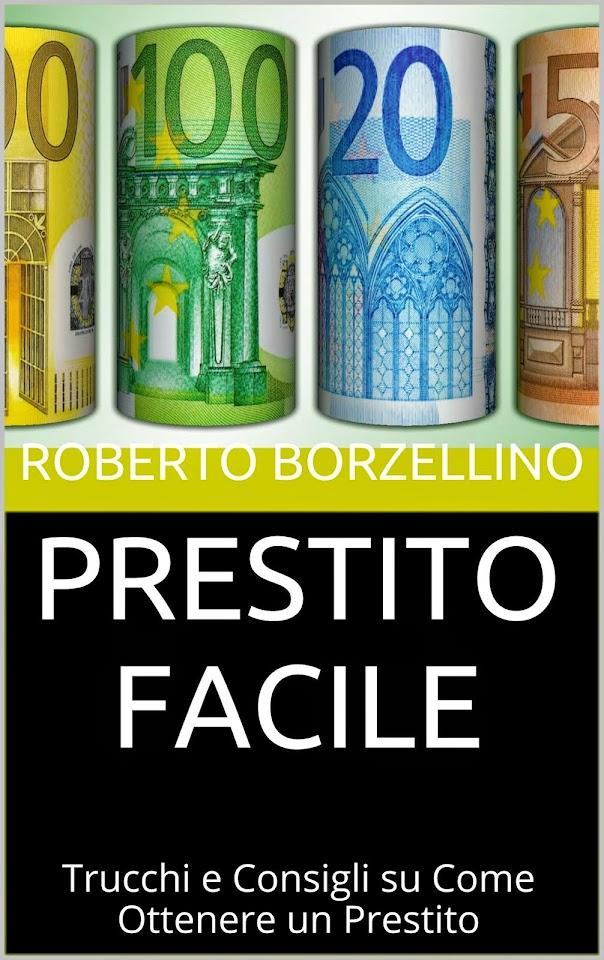 Blog di Roberto Borzellino.