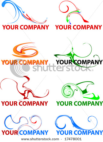 logo design logo design samples