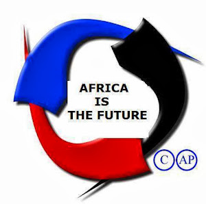 Africa, mercado de amanhã