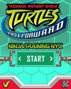 Teenage Mutant Ninja Turtles Fast Forward para Celular